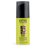 KMS California Hair Play Gel Wax