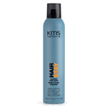 KMS California Hair Stay Medium Hold Spray