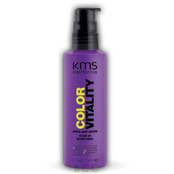 KMS California Color Vitality Shine and Shield