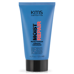 KMS California Moist Repair Therapy Treatment