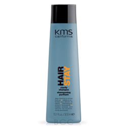 KMS California Hair Stay Clarify Shampoo 10.1 oz