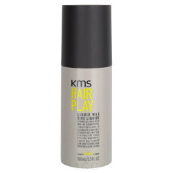 KMS Hair Play Liquid Wax