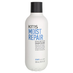 KMS Moist Repair Shampoo 10.1 oz