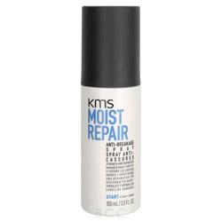 KMS California Moist Repair Anti-Breakage Spray - New! 3.3 oz