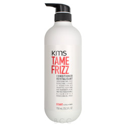 KMS Tame Frizz Conditioner 25.3 oz