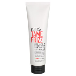 KMS Tame Frizz Curl Leave-In Conditioner