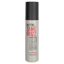 Shop Kms California Hair Products All Brand Lines Free