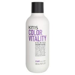 KMS Color Vitality Shampoo 2.5 oz