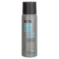 KMS Hair Stay Firm Finishing Hairspray