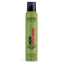 KMS California Add Volume Root & Body Lift