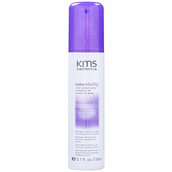 KMS California Color Vitality Color Protect Spray