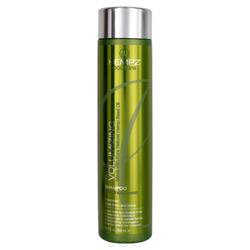 Hempz Couture Volumizing Shampoo