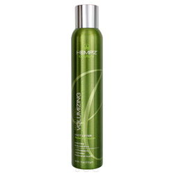 Hempz Couture Volumizing Root Lifter
