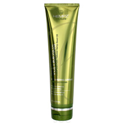 Hempz Couture Volumizing Creme