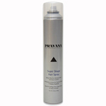 Pravana Super Shape Hairspray