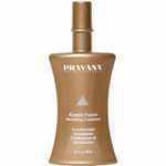 Pravana Keratin Fusion Revitalizing Conditioner