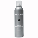 Pravana Elevate Botanical Root Boost