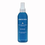 Pravana The Beach Wave Control Mist