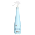 Pravana Nevo Color Lock Leave-In Protectant