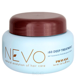 Pravana Nevo :60 Deep Treatment