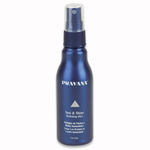 Pravana Seal & Shine Hydrating Mist