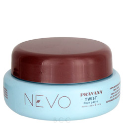 Pravana Nevo Twist Fiber Paste
