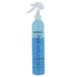 Pravana Intense Therapy Leave-In Treatment