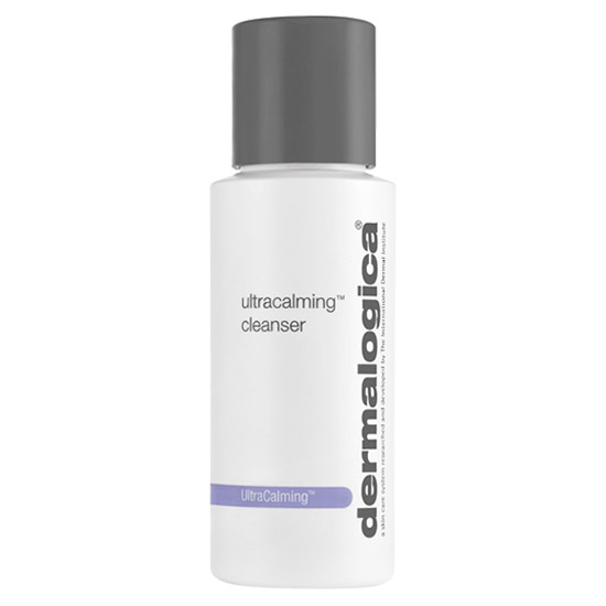Dermalogica Ultracalming Cleanser 1 7 Oz Beauty Care Choices
