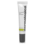 Dermalogica MediBac Clearing Concealing Spot Treatment