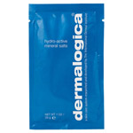 Dermalogica Body Therapy Hydro-Active Mineral Salts