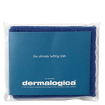 Dermalogica Body Therapy - The Ultimate Buffing Cloth