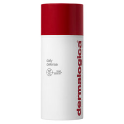 Dermalogica Shave System - Daily Defense Block SPF 15