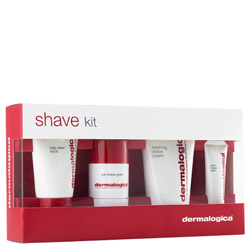 Dermalogica Skin Care Products We Carry The Complete Line