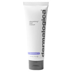 Dermalogica UltraCalming Relief Masque