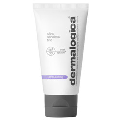Dermalogica UltraCalming Sensitive Tint SPF30