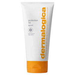 Dermalogica Daylight Defense Protection 50 Sport SPF50