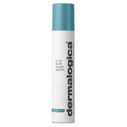 Dermalogica PowerBright TRx - C-12 Pure Bright Serum