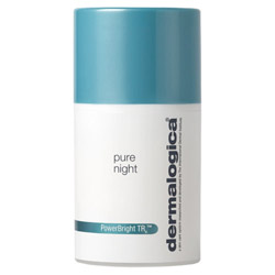 Dermalogica PowerBright TRx - Pure Night