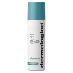 Dermalogica PowerBright TRx - Pure Light SPF50