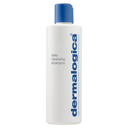 Dermalogica Daily Cleansing Shampoo