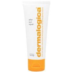 Dermalogica Daylight Defense After Sun Repair