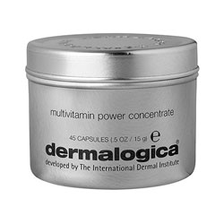 Dermalogica AGE Smart Multivitamin Power Concentrate