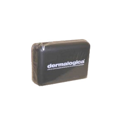 Dermalogica Shave System - Clean Bar Travel Case