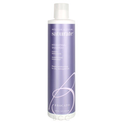Brocato Saturate Intensive Moisture Shampoo
