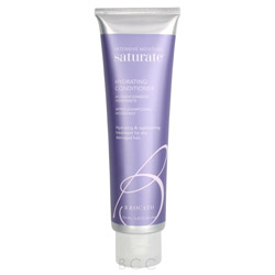 Brocato Saturate Intensive Moisture Treatment