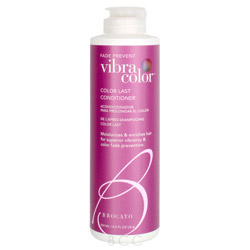 Brocato Vibracolor Fade Prevent Conditioner