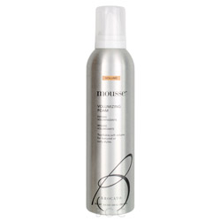 Brocato Mousse Volumizing Foam