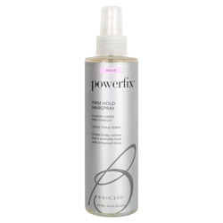 Brocato Powerfix Firm Holding Spray