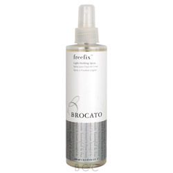 Brocato Freefix Light Holding Spray