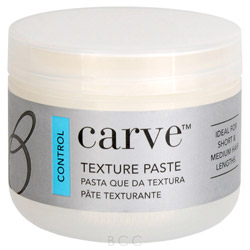 Brocato Carve Texture Paste